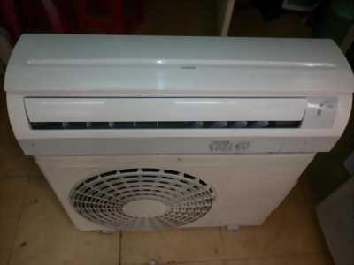 Máy lạnh nội địa Hitachi inverter