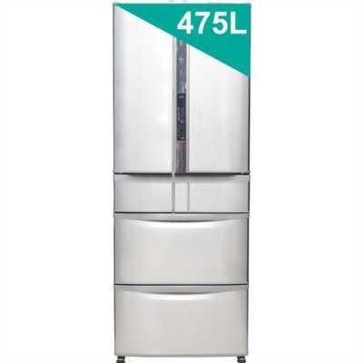 Tủ lạnh Hitachi 165l