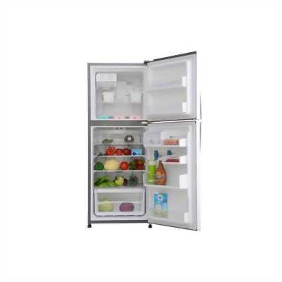Tủ lạnh SANYO 135lít của nhật nhà dùng mới 99%