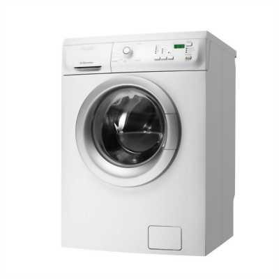 Bán máy giặt sanyo