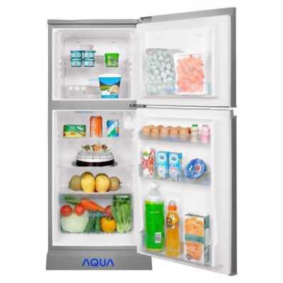 Tủ lạnh Hitachi 179lit lợi điện chưa sửa