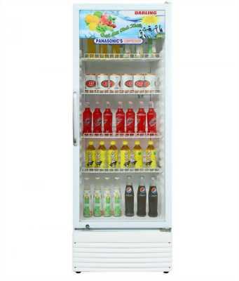 Tủ lạnh darling mới mua còn mới 90%