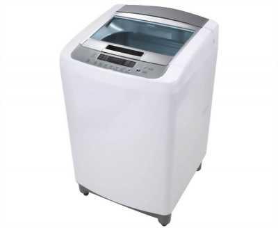 Tủ lạnh, máy giặt giá rẻ