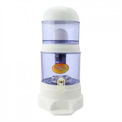 Thanh lý Bình lọc nước uống trực tiếp cao cấp