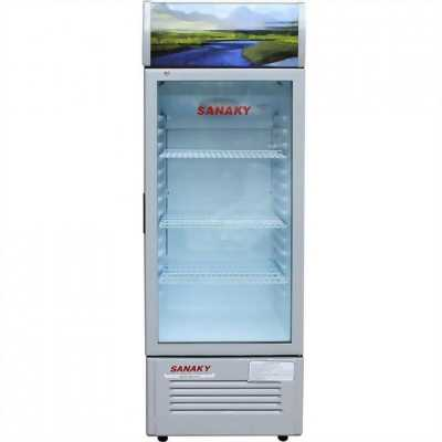 cần mua gấp tủ lạnh