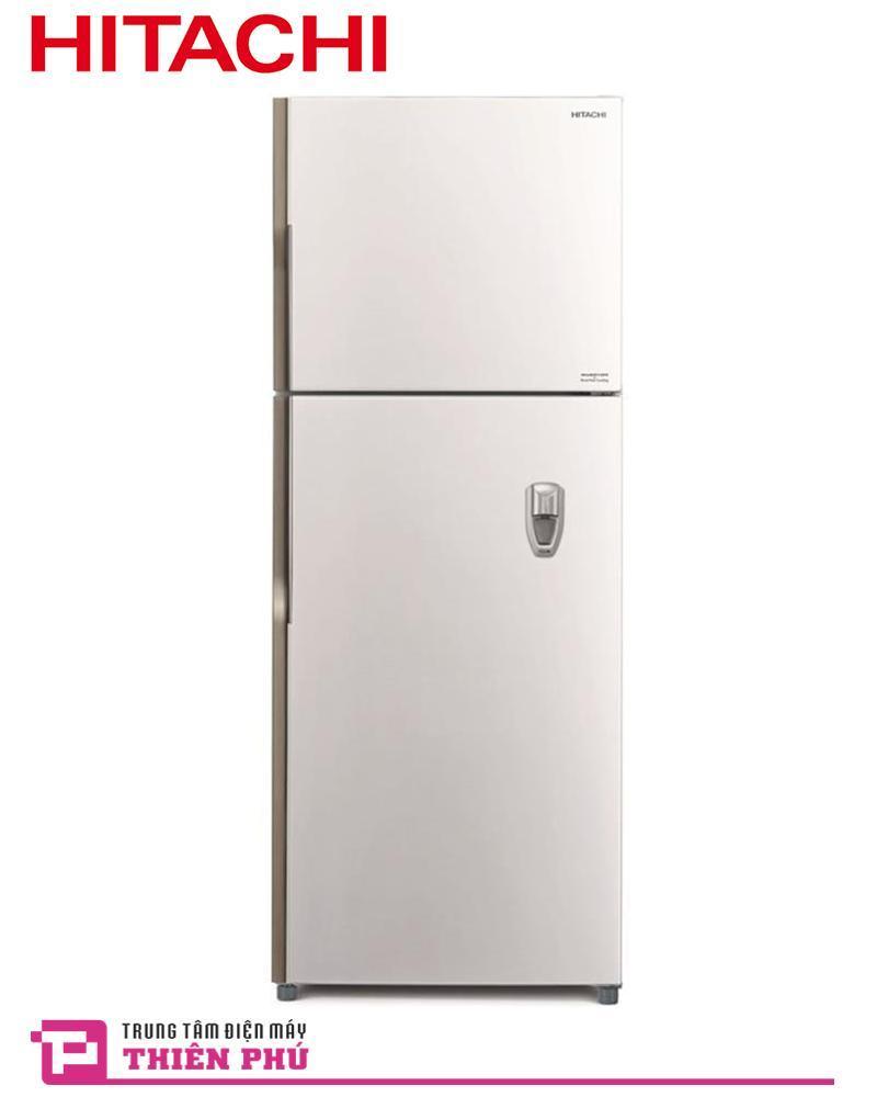 Tủ lạnh hitachi 185 lít mới đẹp zin nguyên