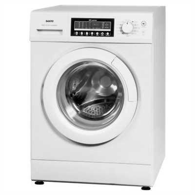 Máy giặt 7,5kg bình thường