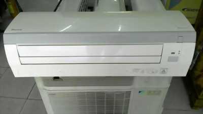 Máy lạnh đaikin nội địa