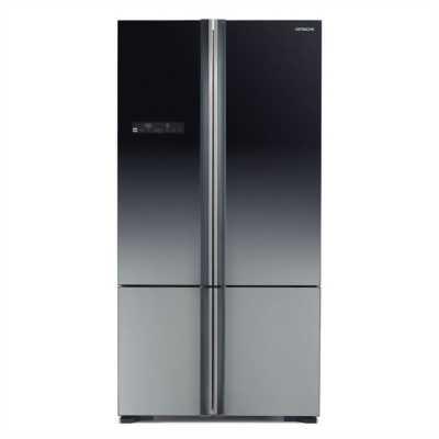 Tủ lạnh hitachi 180l làm đá nhanh