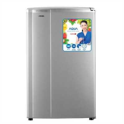 Tủ lạnh aqua 93l làm lạnh nhanh