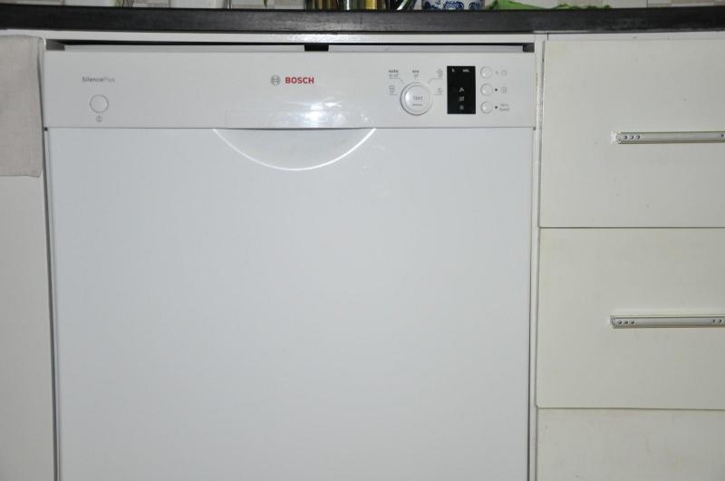 Đứa em về quê nhờ bán máy giặt LG