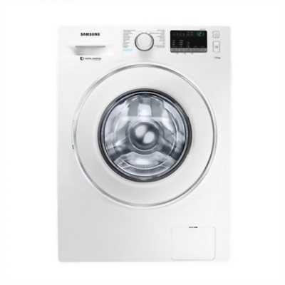 Máy giặt samsung 7kg8