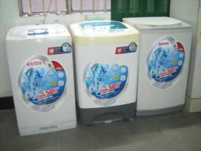 Sửa máy giặt, máy lạnh, tủ lạnh chuyên nghiệp uy tín vượt trội