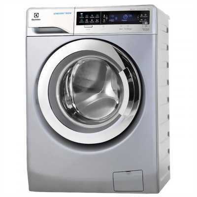 Máy giặt 11kg thái lan