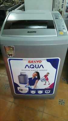 Máy giặt sanyo s70HT (7kg)