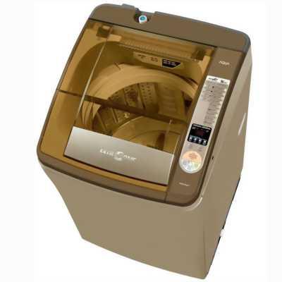 Cần bán máy giặt SANYO 7kg thùng nghiêng . Giặt cư