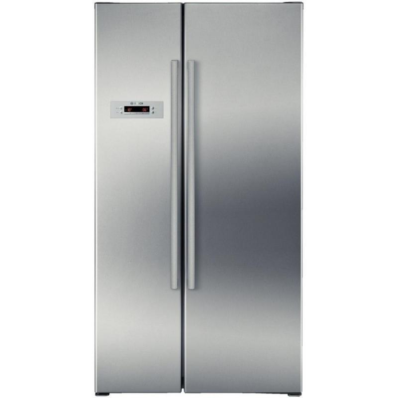 Tủ lạnh Sanyo 93 lít zin likenew