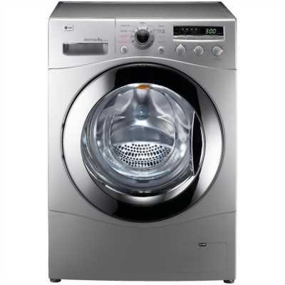 Máy giặt sanyo 7,2kg