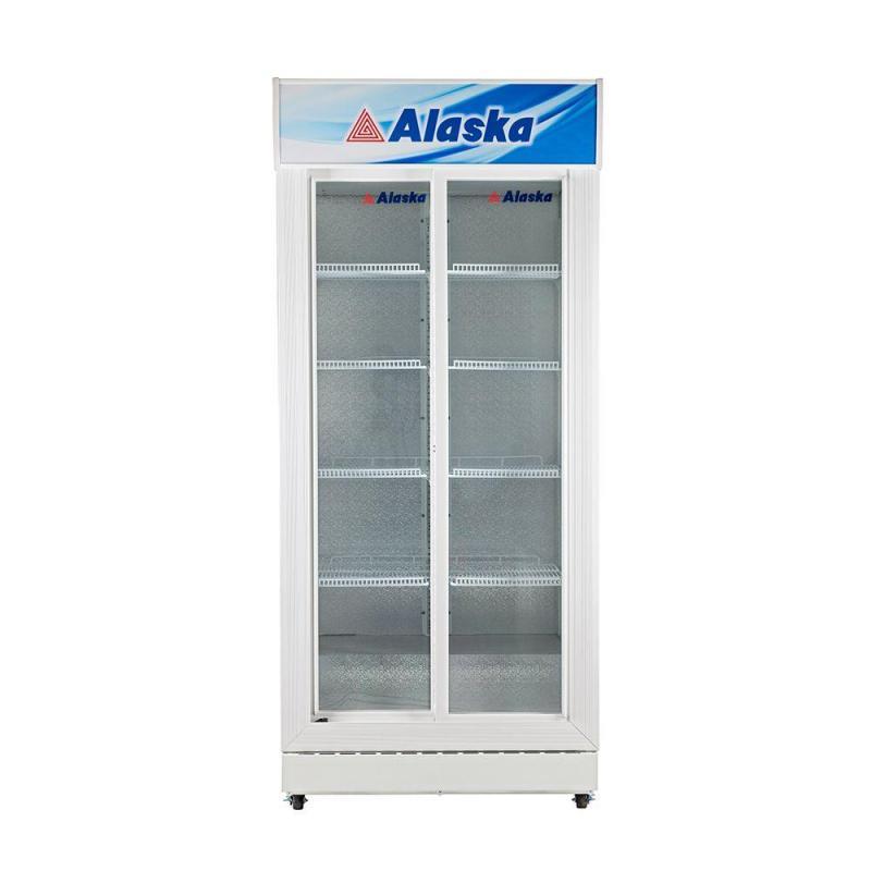 Bán tủ lạnh Toshiba 140lít