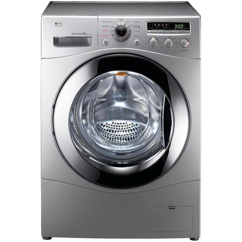 Máy giặt toshiba aw800(sử dụng 1 năm)