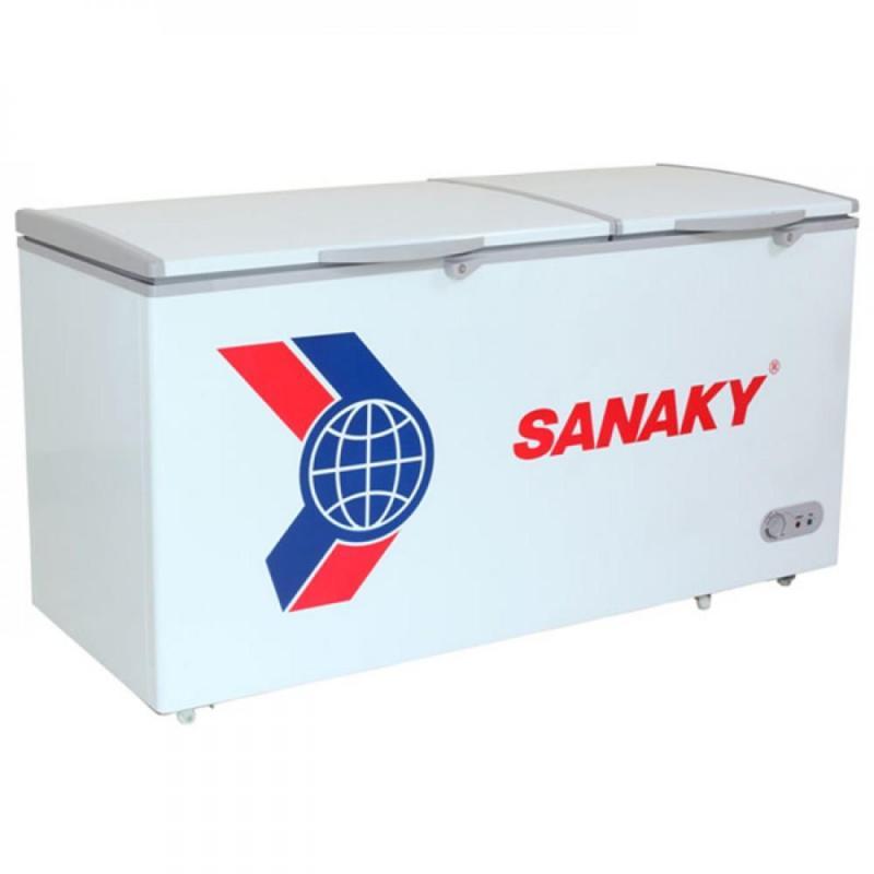 Bán tủ lạnh Toshiba 350 lít