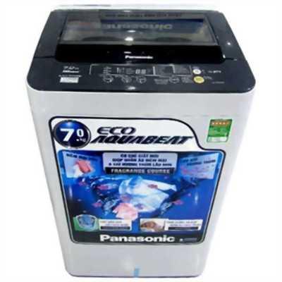Thanh lý máy giặt 7kg panasonic