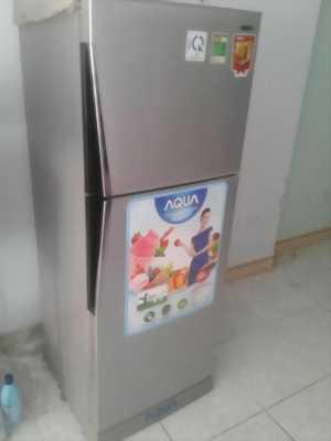 Tủ Lạnh Aqua 205 lít
