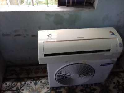 Máy lạnh samsung 1 hp