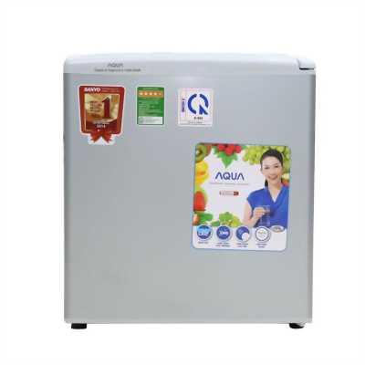 Tủ lạnh mini sanyo