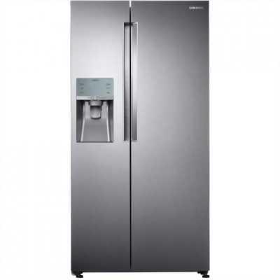 Bán tủ lạnh nhà đang sử dụng 500.000đ.