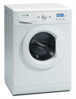 Máy giặt nhật kasaki 6.5k đẹp