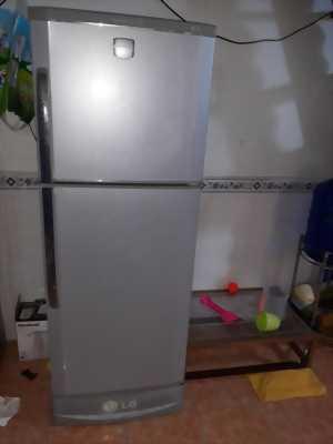 Tủ lạnh đẹp zin 100%