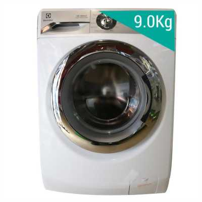 Máy giặt Sanyo 9kg