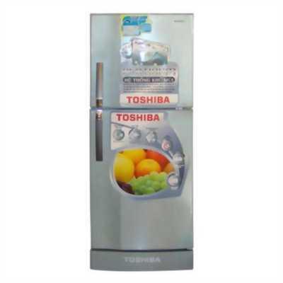 Dọn nhà nên bán tủ lạnh toshiba