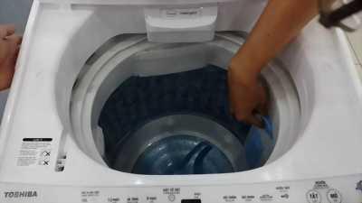 Máy giặt toshiba A800