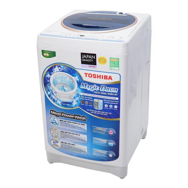 Cần bán máy giặt đã qua sử dụng tôshiba và Sanyo