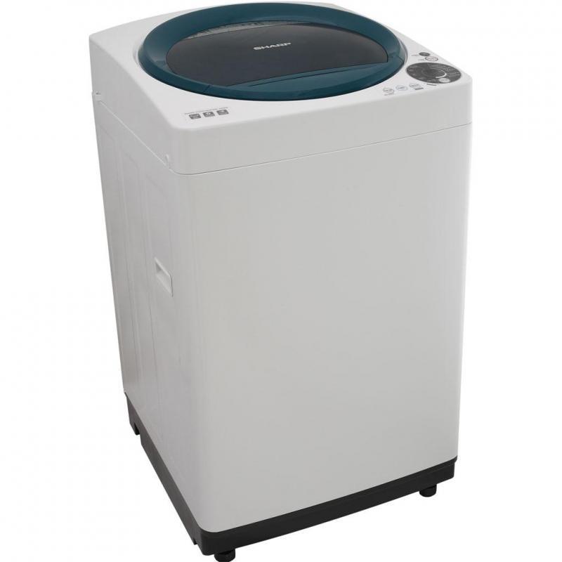 Máy giặt LG 7.2kg giá rẻ bao lắp đặt