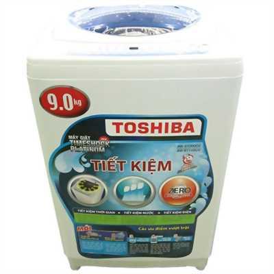 Máy giặt Toshiba 8kg2