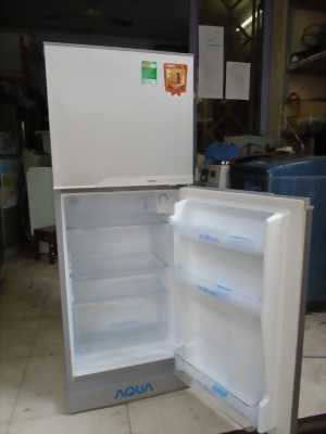 Cần bán tủ lạnh