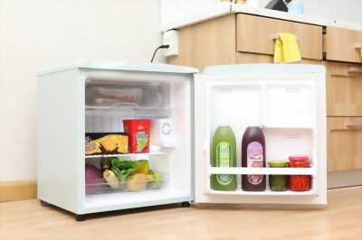Tủ lạnh mini 95l SANYOU