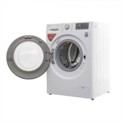 Máy giặt Lg inveter 7kg