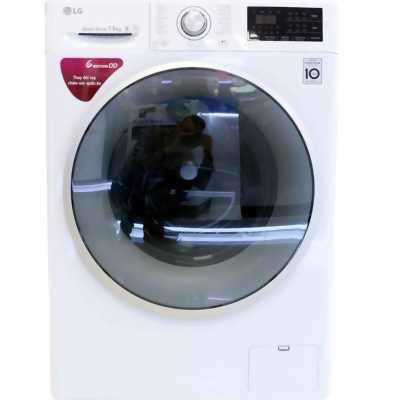Máy Giặt LG 10 ký