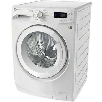 Máy giặt electrolux 7.0 kí