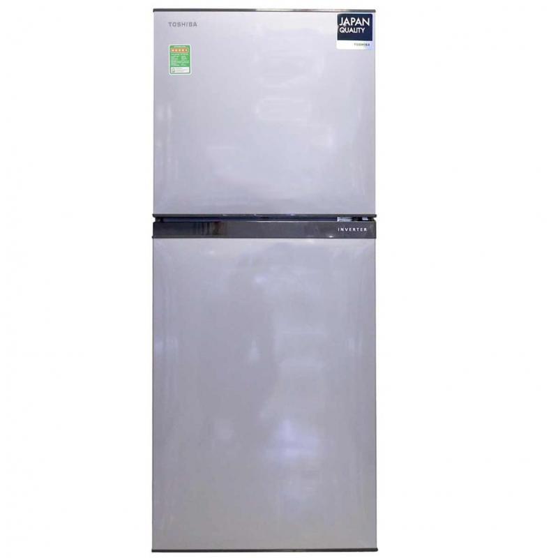Tủ lạnh toshiba Japan 200lit