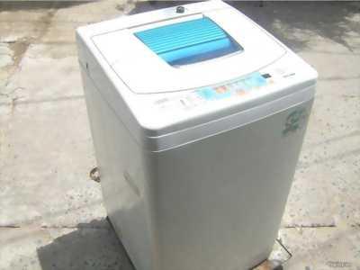 Máy giặt Toshiba 7.0kg