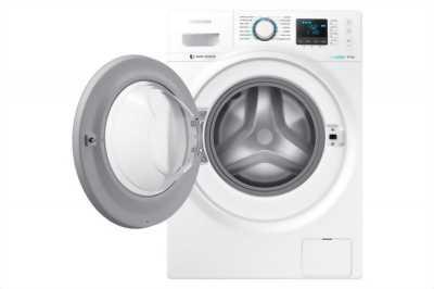 Máy giặt Samsung 7,8 kí