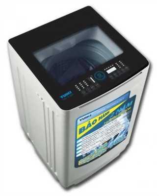 Máy giặt Yuiki