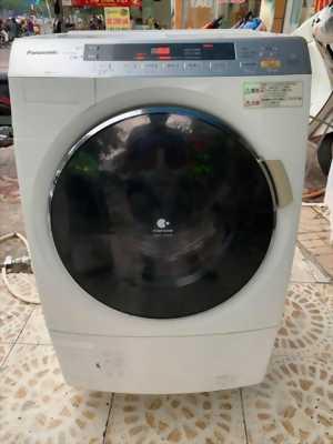 MÁY GIẶT Panasonic NA-VX5000L GIẶT 9KG SẤY 6KG