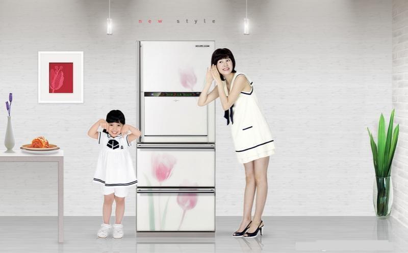 Sửa chữa tủ lạnh không lạnh