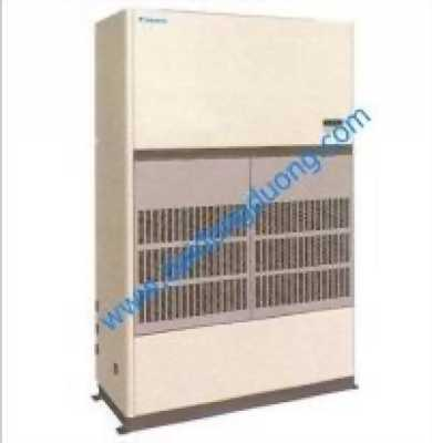 Máy lạnh tủ đứng dòng FVPGR - Xuất xứ thái lan